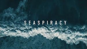 seaspiracy.jpeg