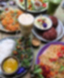 ✨ ATTENTION_ Plant-based nutritionist wa
