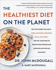 healthiest_diet_on_the_planet.jpg