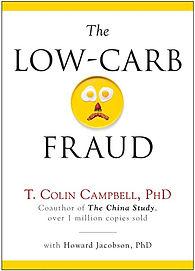 low_carb_fraud.jpg