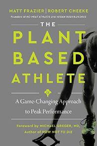 the-plant-based-athlete.jpg