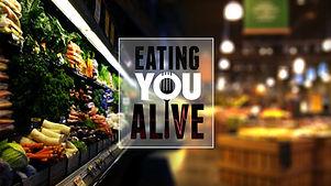 eating_you_alive.jpg