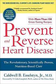 prevent_heart_disease.jpg