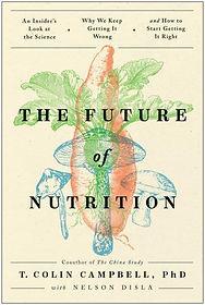 future_of_nutrition.jpg