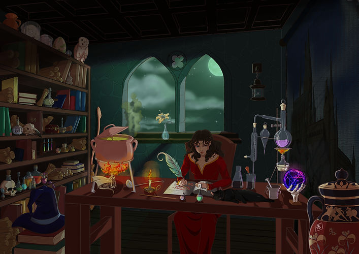 Magic room.jpg