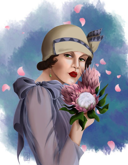 FlowerProtea.jpg