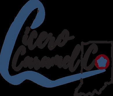Cicero Caramel Company