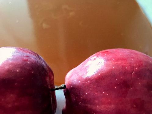 Suchan Apple