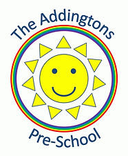 Addingtons image.jpg