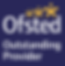 Ofsted OP Logo.png