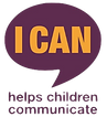 I CAN Logo.png