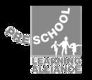 PSLA Logo.png