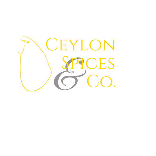 Ceylon Spices & Co..png