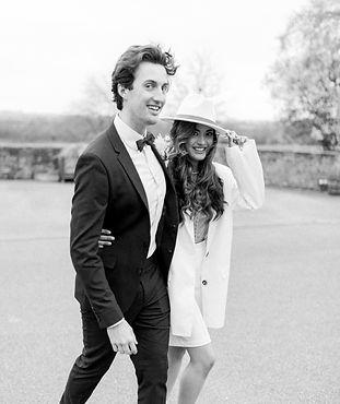 Dita Bowen Photography_Warwickshire Wedding Photographer_Crockwell Wedding Venue_095.jpg
