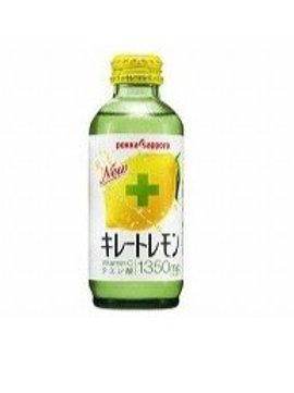 49780741キレートレモン 155ml