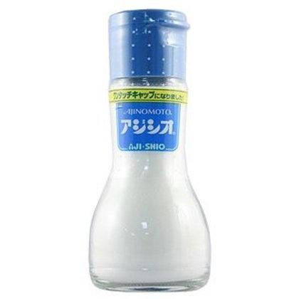 49620443アジシオ 瓶 110g