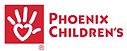 Phoenix Childrens Hospital.png