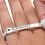 Ring Finger Measurement