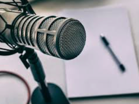 BBC Global News study reveals effectiveness of branded podcasts