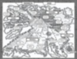 DODECA MAP 2020.jpg