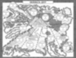 DODECA MAP JULY 2019.jpg
