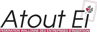 logo-Atout-EI-2.png