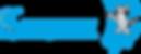 Logo EC & Maintenance