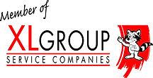 Logo XL Group