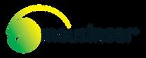 Meusinser_logo_CMYK.png