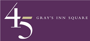 Grays Inn Square Logo.png