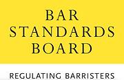 BarStandardsBoardlogo.png