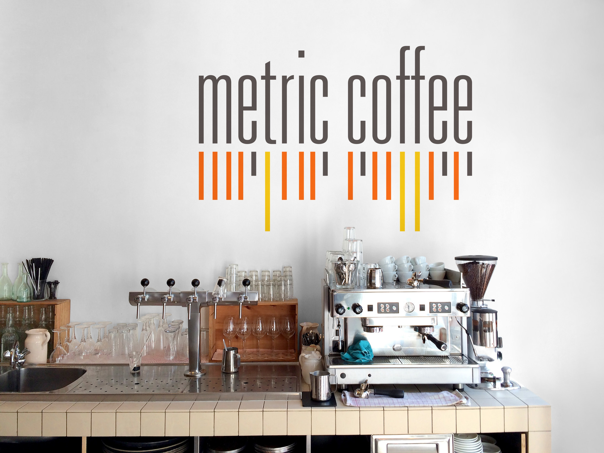 metric coffee wall.jpeg