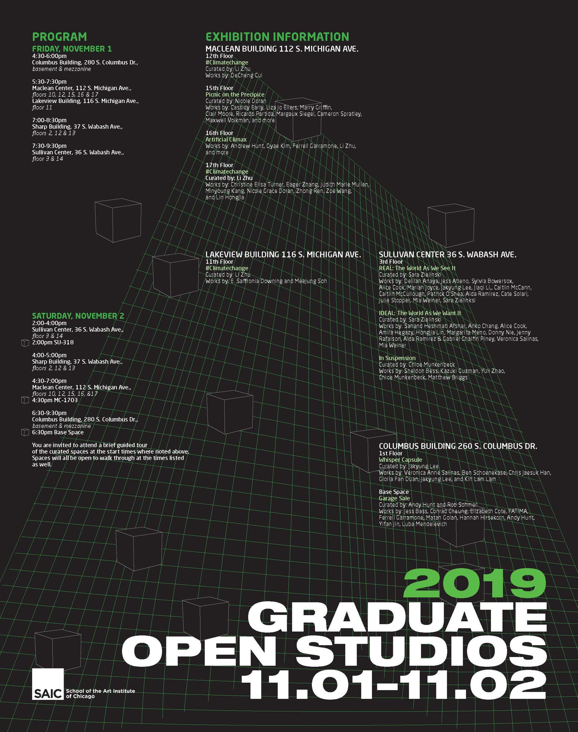 OSN-1023_RieslingD_Poster_v6_Page_3.jpg