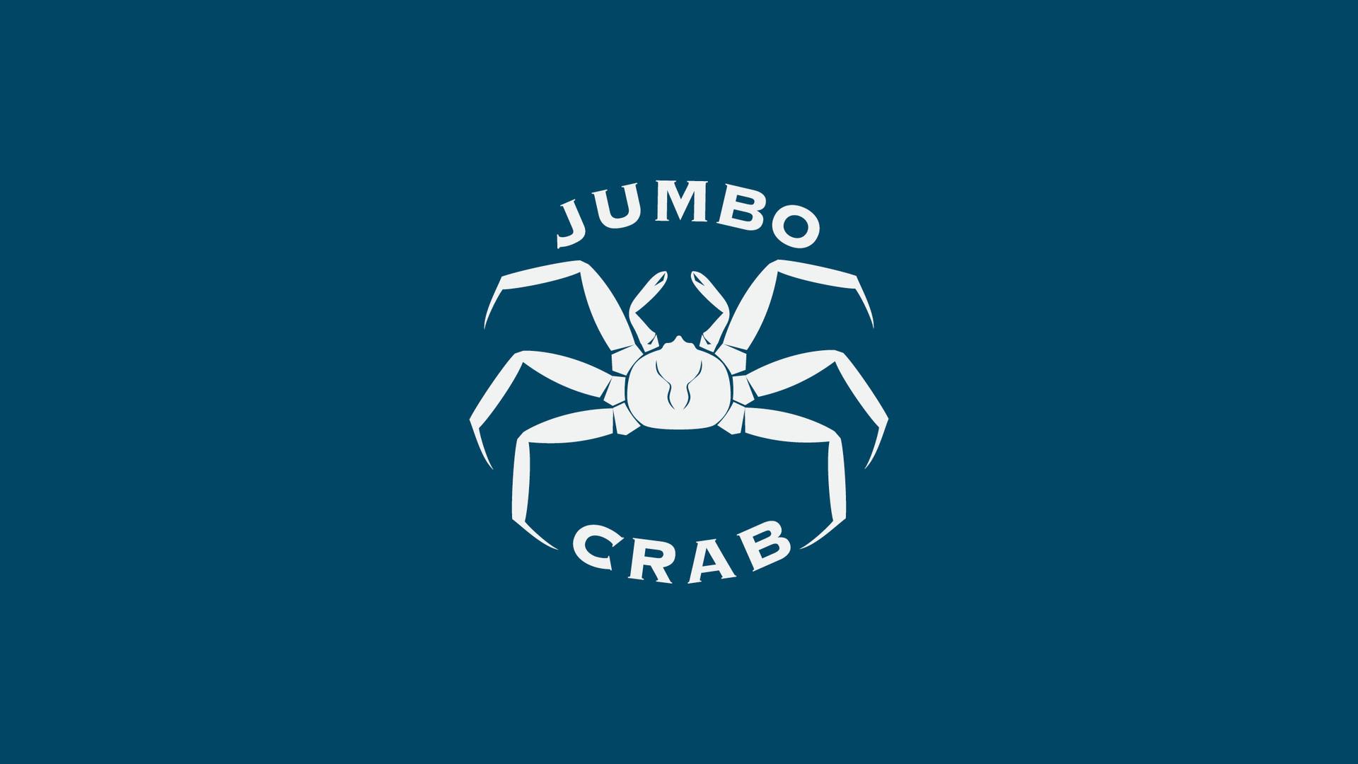 Jumbo Crab - Chicago