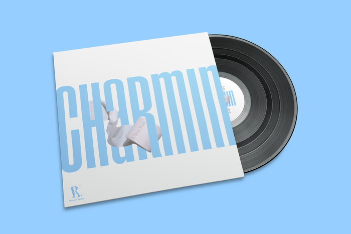 charmin by ultra soft