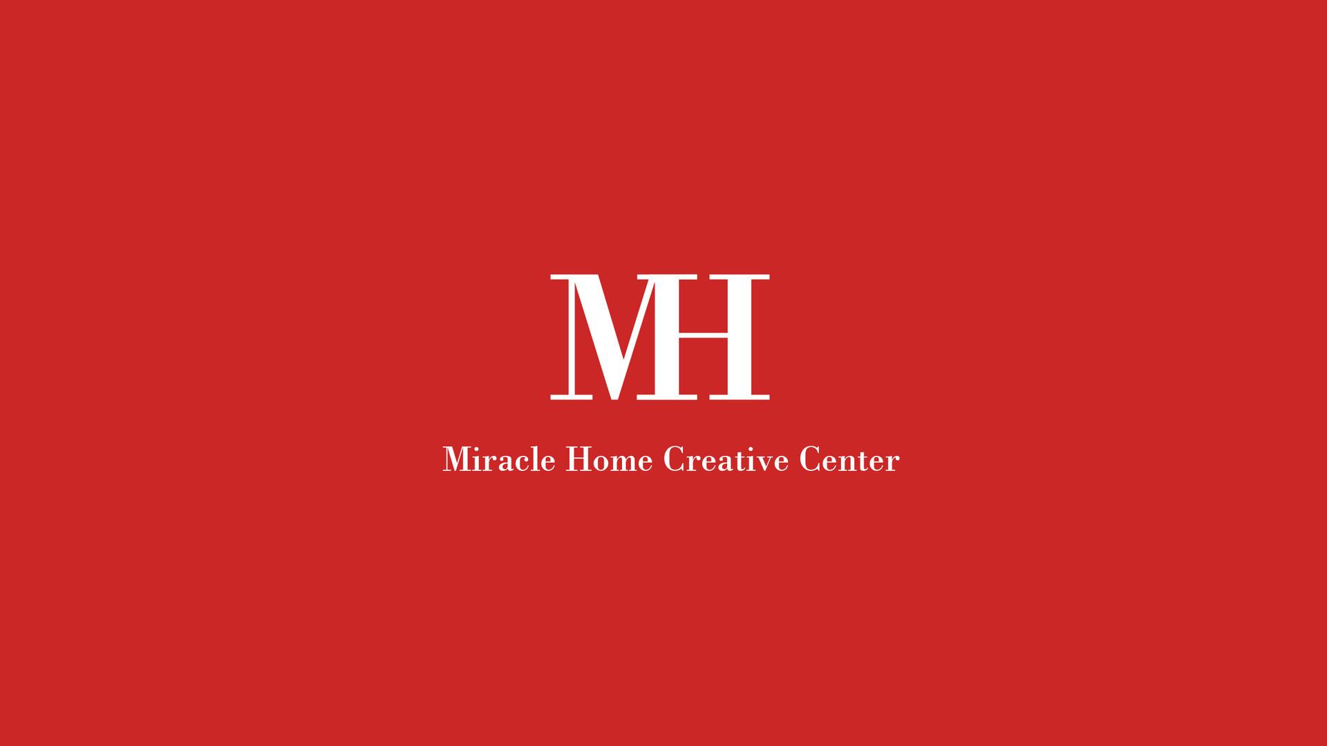 MHCC - Chicago