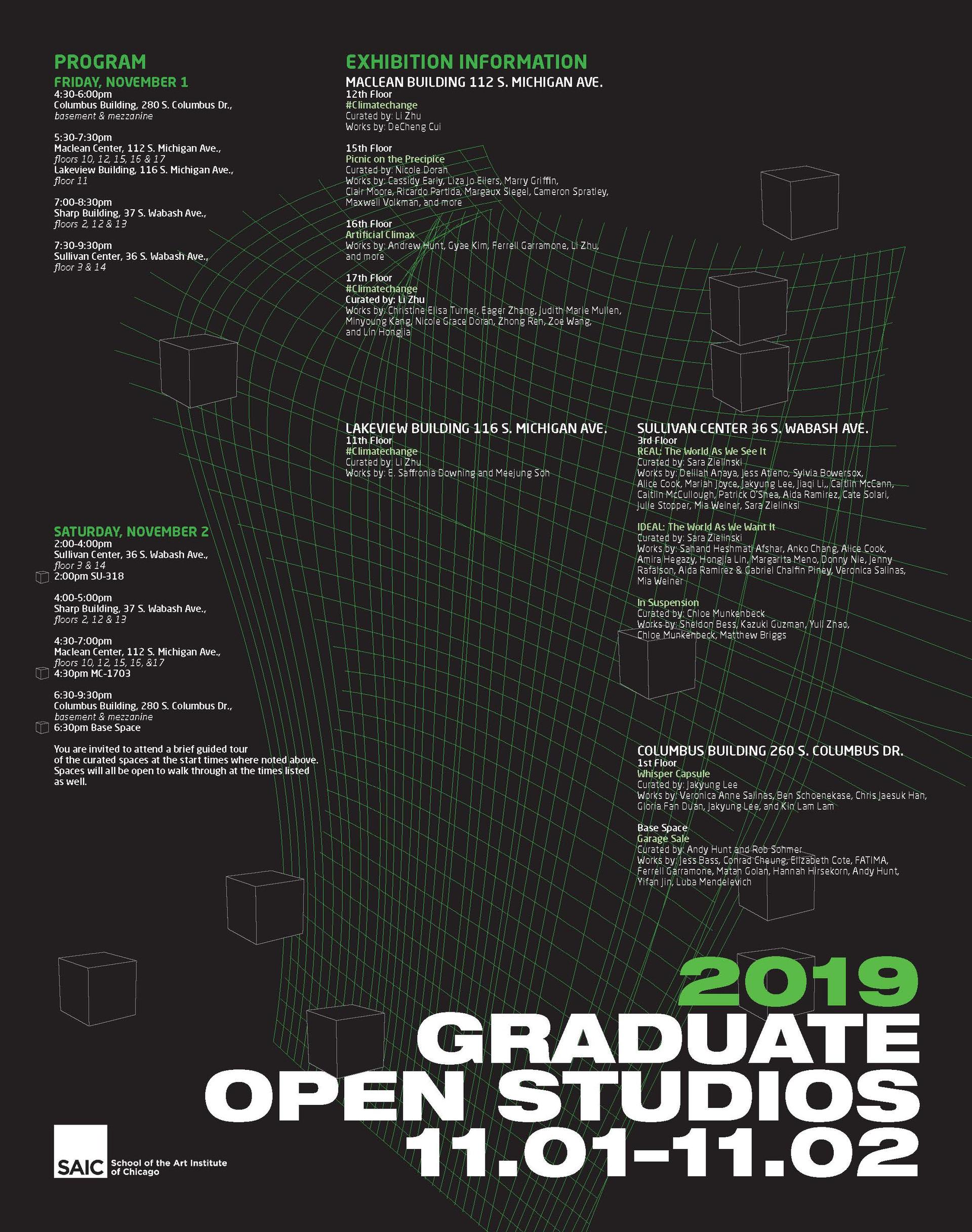 OSN-1023_RieslingD_Poster_v6_Page_1.jpg