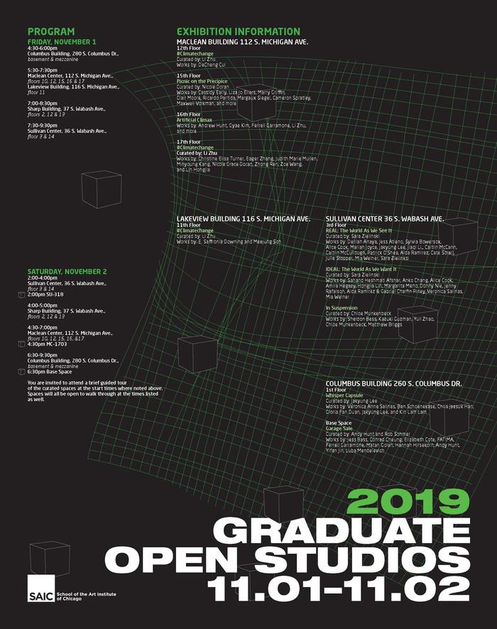 OSN-1023_RieslingD_Poster_v6_Page_4.jpg