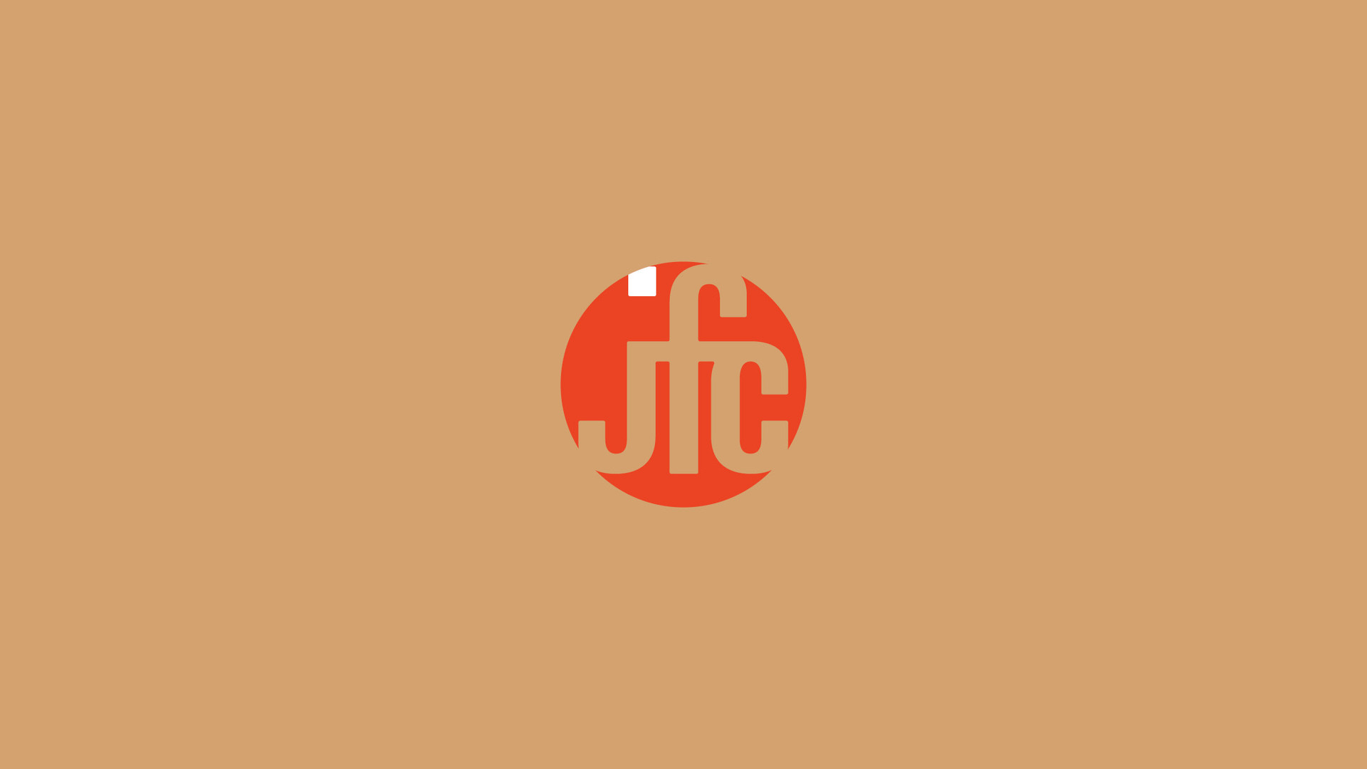 JF Construction - Chicago