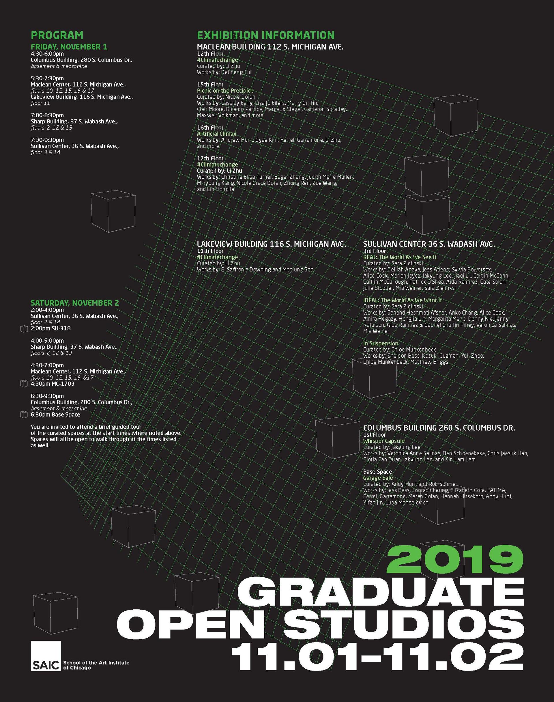 OSN-1023_RieslingD_Poster_v6_Page_2.jpg