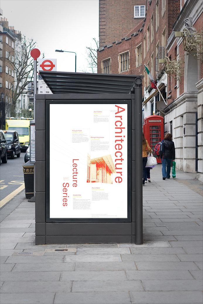 Poster 0421-1 2021-01-06.jpeg