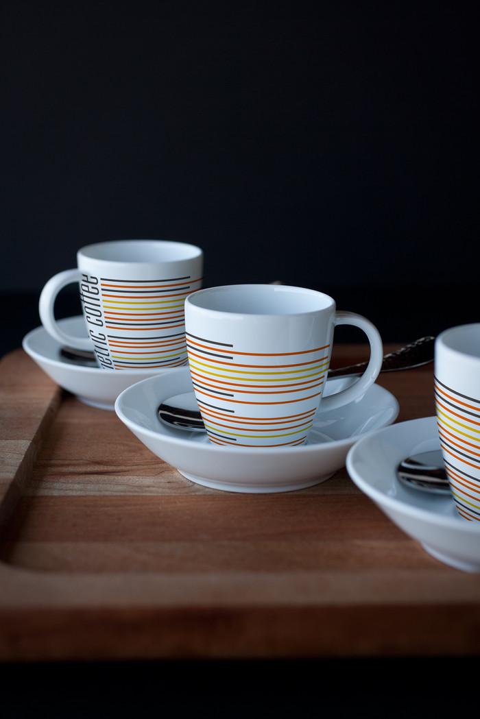 metric cup.jpeg
