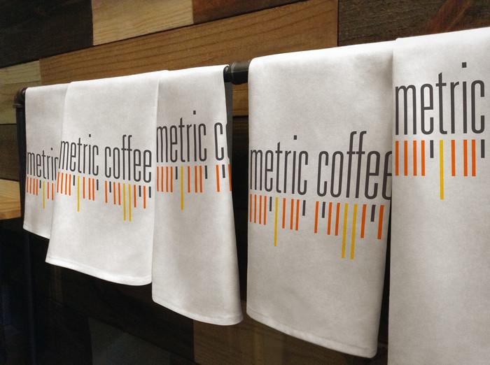 metric textile.jpeg