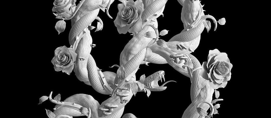 Sagmeister: Beauty = Function