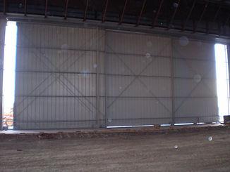 Hangar Doors 8.jpg