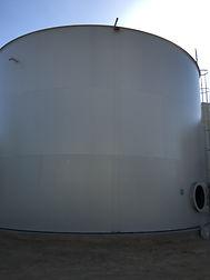 Field Tank 2.JPG