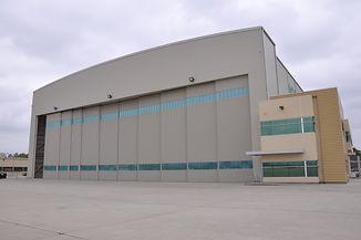 Hangar Doors 4.JPG