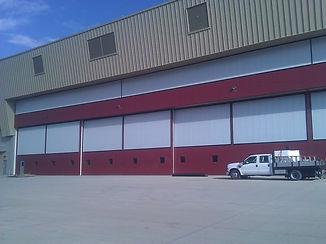 Hangar Doors 2.jpg