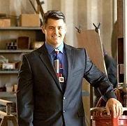 Owner In Suit and Tie.jpg