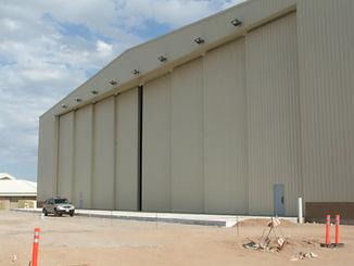 Hangar Doors 7.JPG
